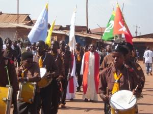 Les MAC (Ngozi Mai 2011)