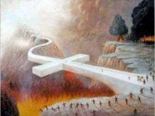 chemin-croix