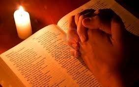 Veillez et priez