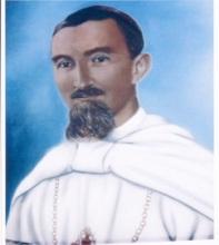 S.E. Mgr Joseph MARTIN