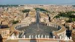 Place Saint-Pierre (Rome)