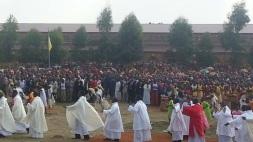 Ordination 2014 P.JENE