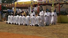 Ordinations 2014 JENE