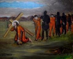 Chrétiens coptes tués par l'ISIS