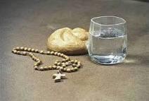 Jeune-prière-Aumône