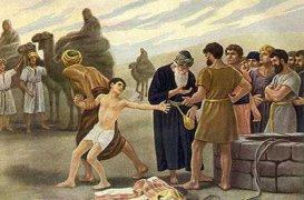 Joseph-sold-slavery