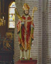 Heilige Lambertus