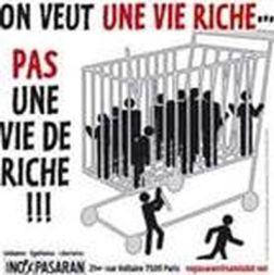 Vie riche