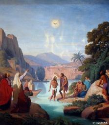 bapteme-jesus