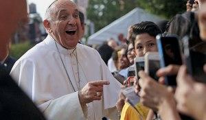 pape-francois-smartphones