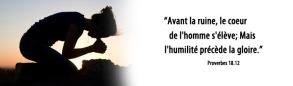 humildade-fr