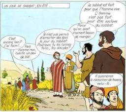 Jesus-et-le-sabbat