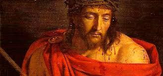 christ-roi-condamne