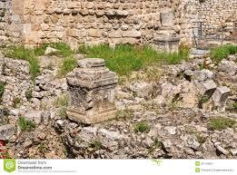 ruine-temple-jerusalem
