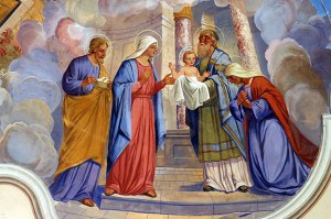 presentation-of-jesus-at-the-temple-7669