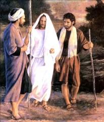 Jesus_Emmaus-04