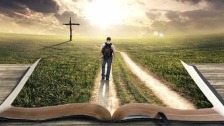 Suivre Jésus
